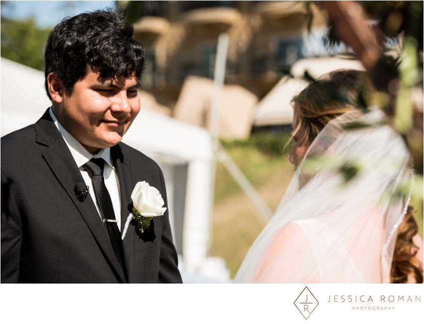 Westin and Scott's Seafood Wedding Photographer | Jessica Roman Photography | 026.jpg