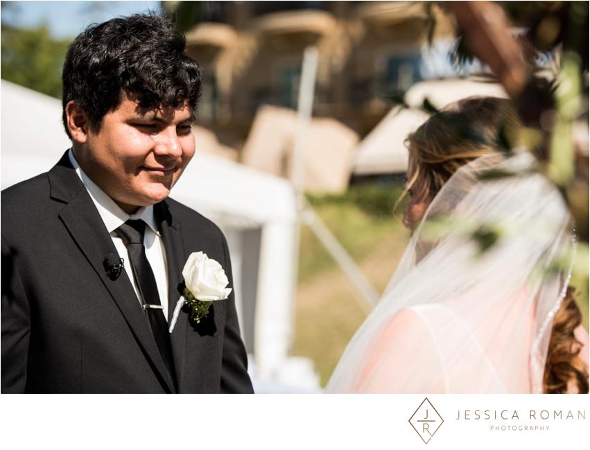 Westin and Scott's Seafood Wedding Photographer | Jessica Roman Photography | 026.jpg