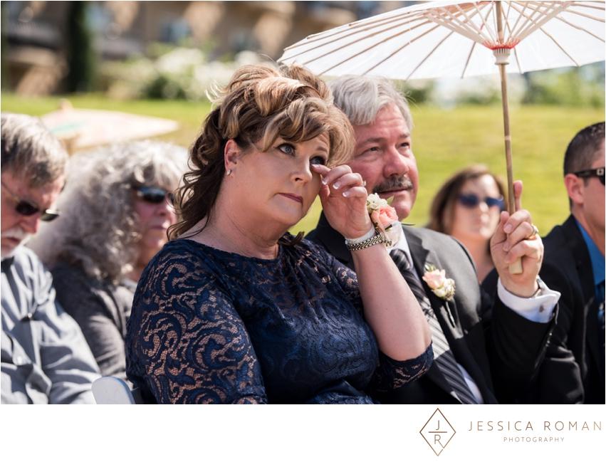 Westin and Scott's Seafood Wedding Photographer | Jessica Roman Photography | 028.jpg