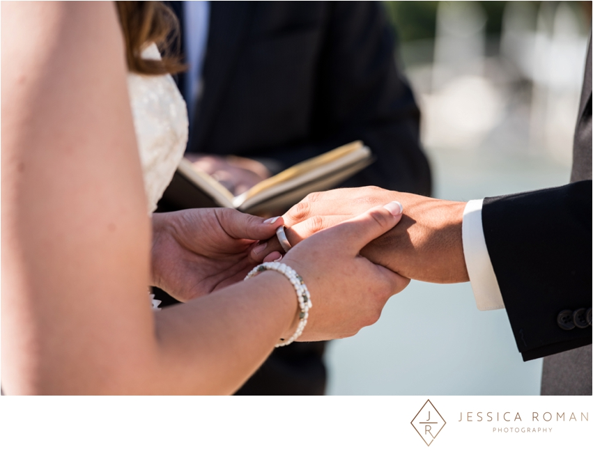 Westin and Scott's Seafood Wedding Photographer | Jessica Roman Photography | 029.jpg