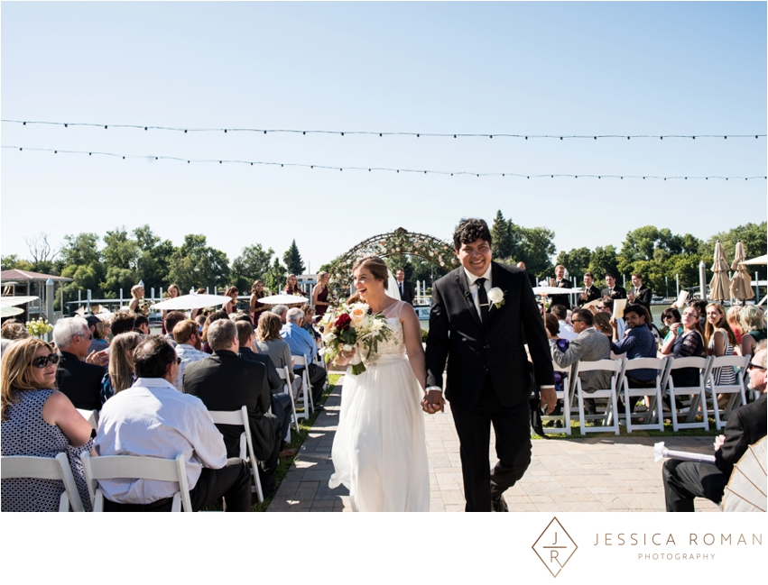 Westin and Scott's Seafood Wedding Photographer | Jessica Roman Photography | 031.jpg