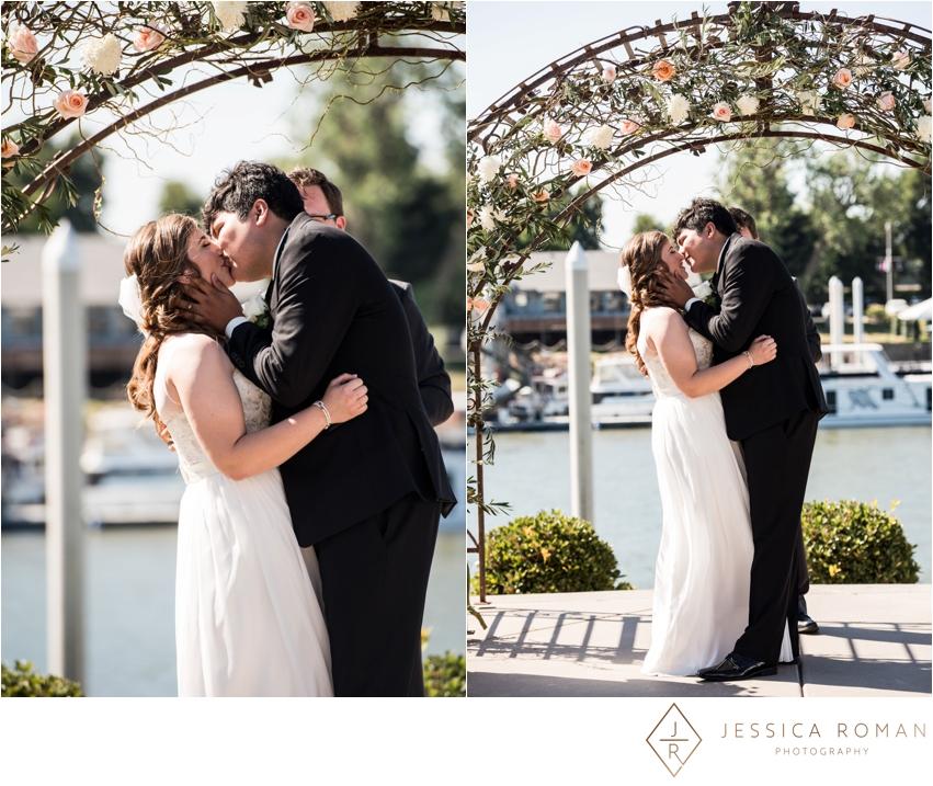 Westin and Scott's Seafood Wedding Photographer | Jessica Roman Photography | 030.jpg