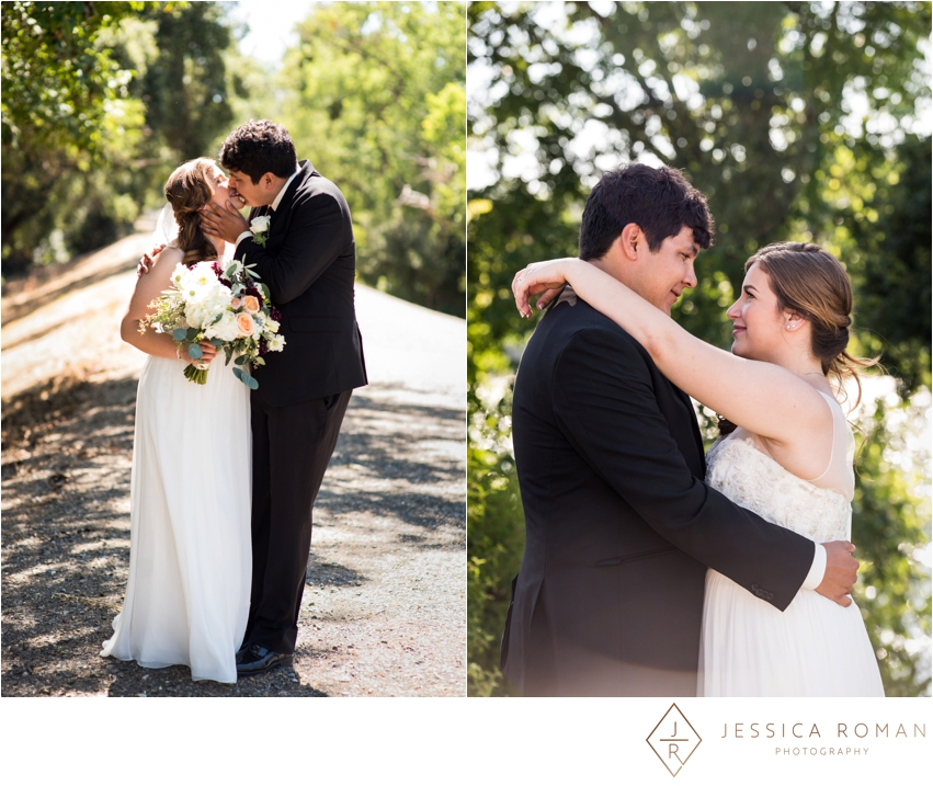 Westin and Scott's Seafood Wedding Photographer | Jessica Roman Photography | 033.jpg
