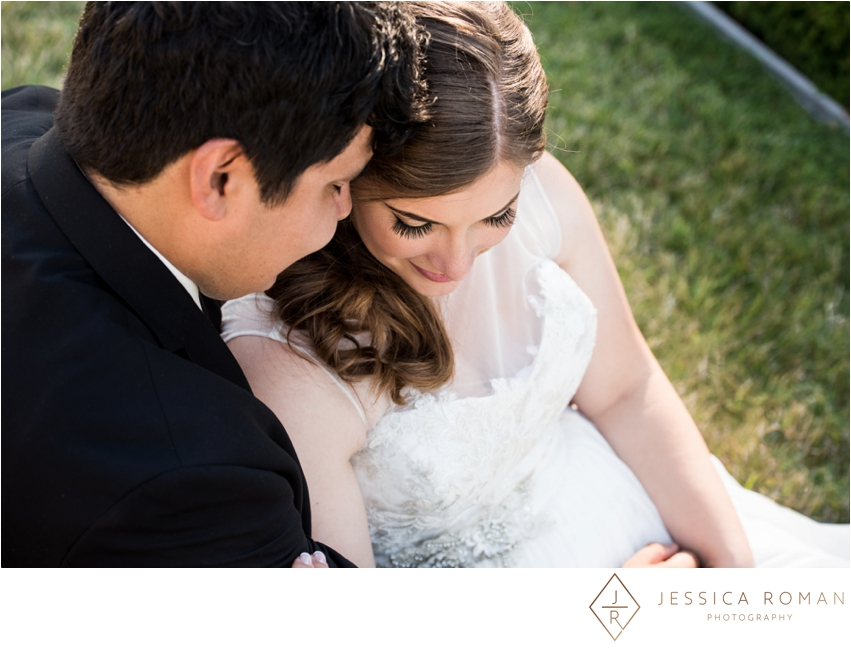 Westin and Scott's Seafood Wedding Photographer | Jessica Roman Photography | 035.jpg