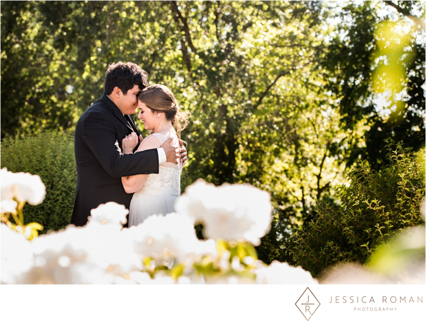 Westin and Scott's Seafood Wedding Photographer | Jessica Roman Photography | 034.jpg