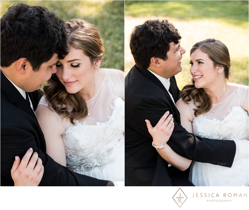 Westin and Scott's Seafood Wedding Photographer | Jessica Roman Photography | 036.jpg