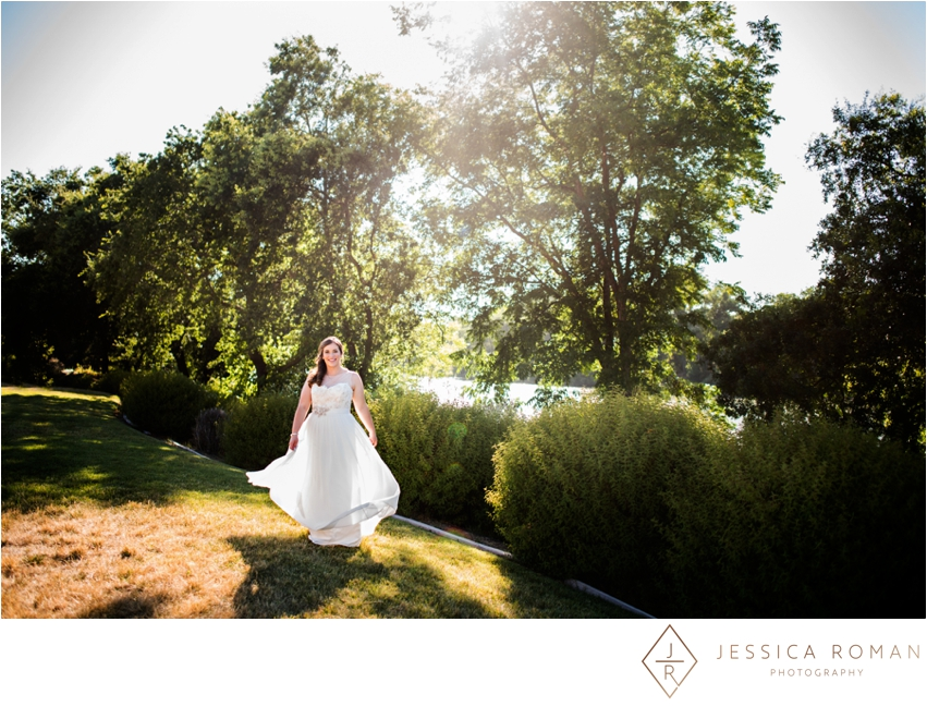 Westin and Scott's Seafood Wedding Photographer | Jessica Roman Photography | 037.jpg