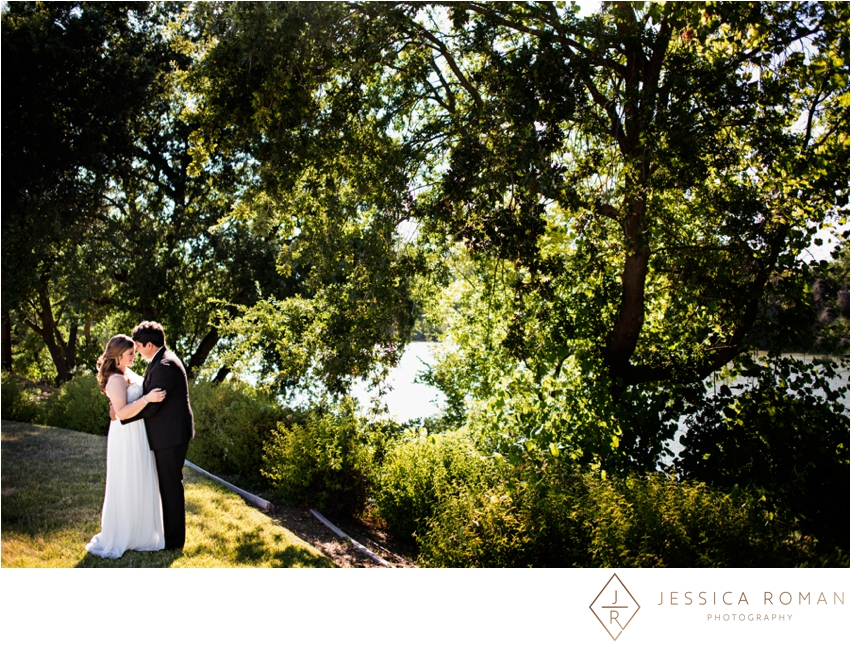 Westin and Scott's Seafood Wedding Photographer | Jessica Roman Photography | 038.jpg