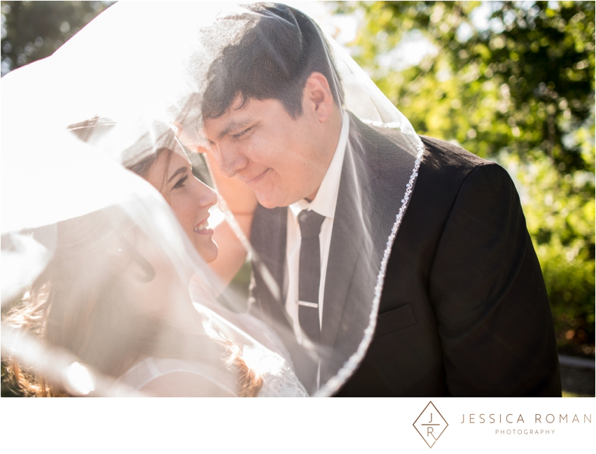 Westin and Scott's Seafood Wedding Photographer | Jessica Roman Photography | 039.jpg