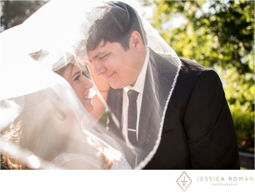 Westin and Scott's Seafood Wedding Photographer | Jessica Roman Photography | 039.jpg