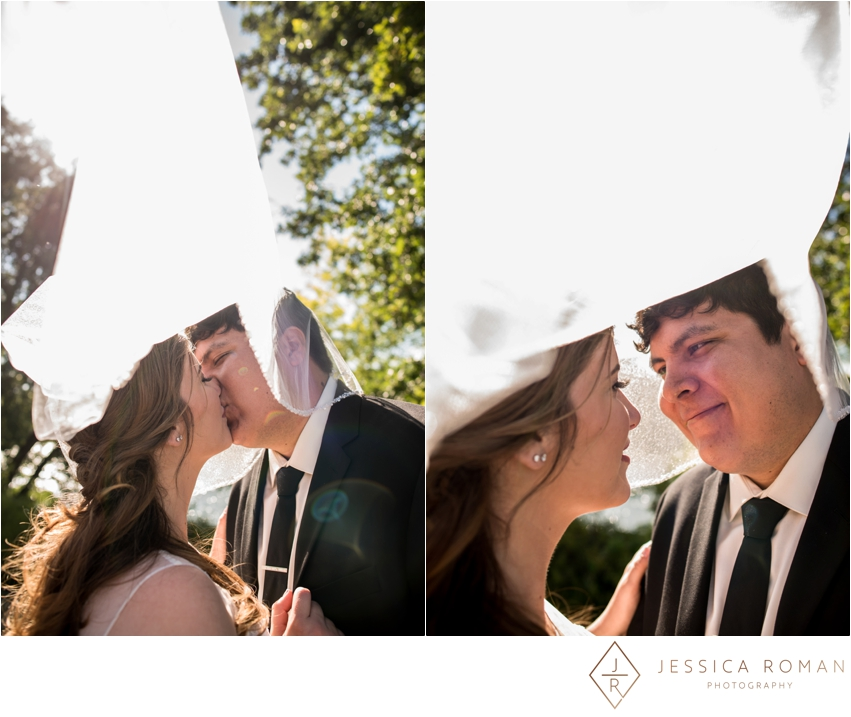 Westin and Scott's Seafood Wedding Photographer | Jessica Roman Photography | 040.jpg