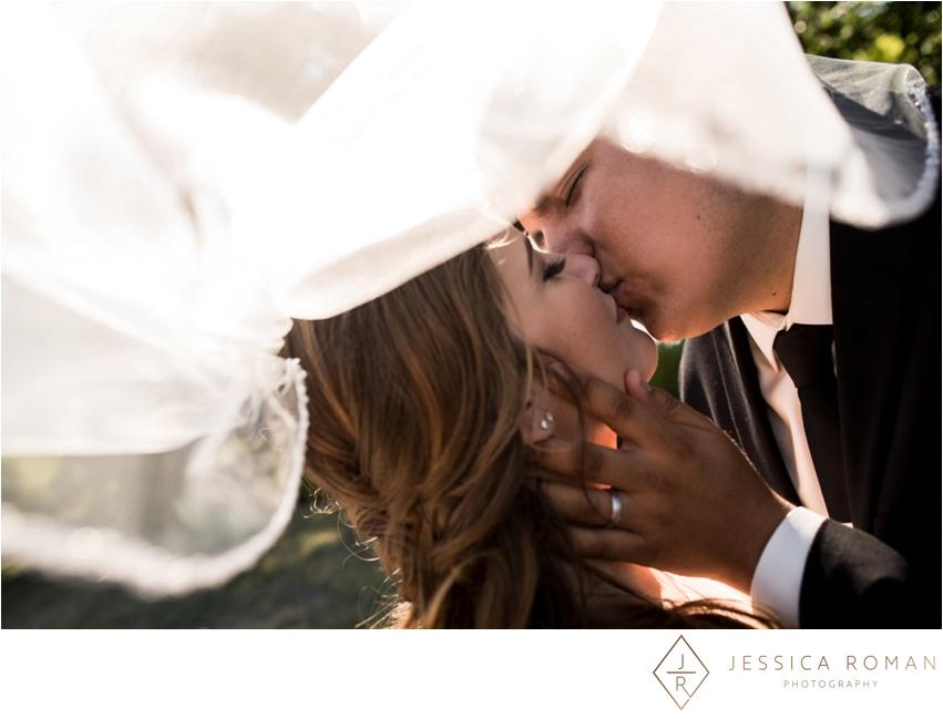 Westin and Scott's Seafood Wedding Photographer | Jessica Roman Photography | 041.jpg