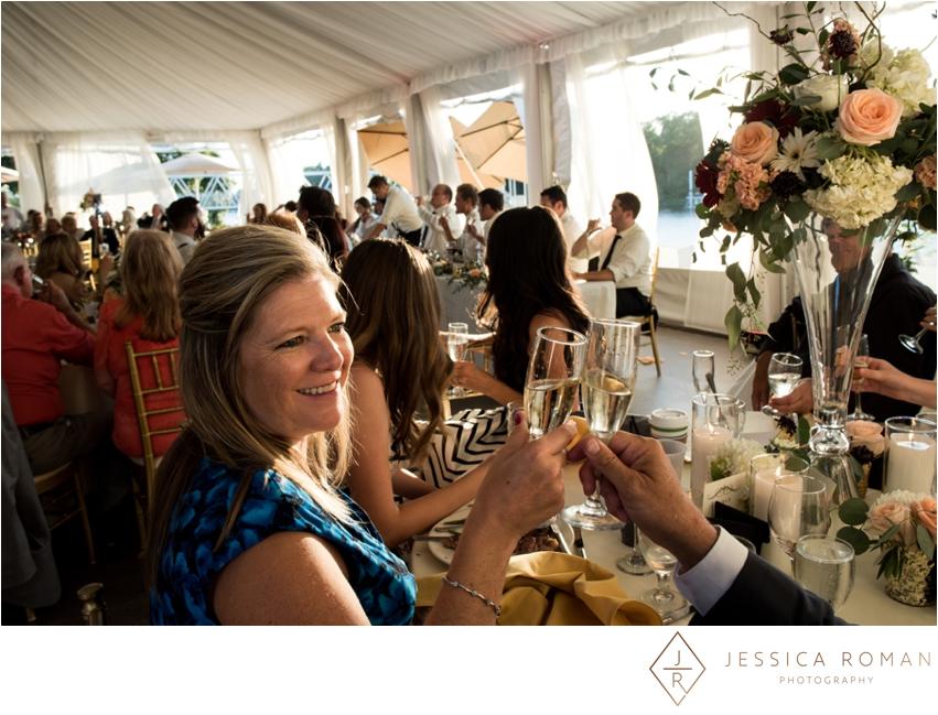 Westin and Scott's Seafood Wedding Photographer | Jessica Roman Photography | 044.jpg