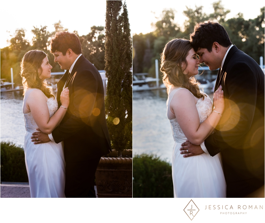 Westin and Scott's Seafood Wedding Photographer | Jessica Roman Photography | 046.jpg