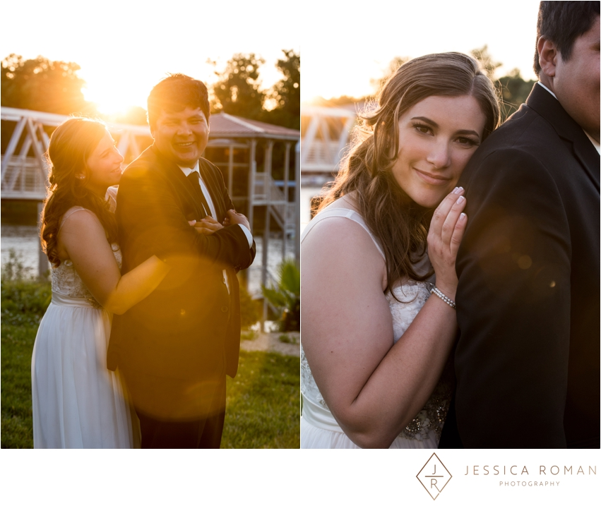 Westin and Scott's Seafood Wedding Photographer | Jessica Roman Photography | 048.jpg