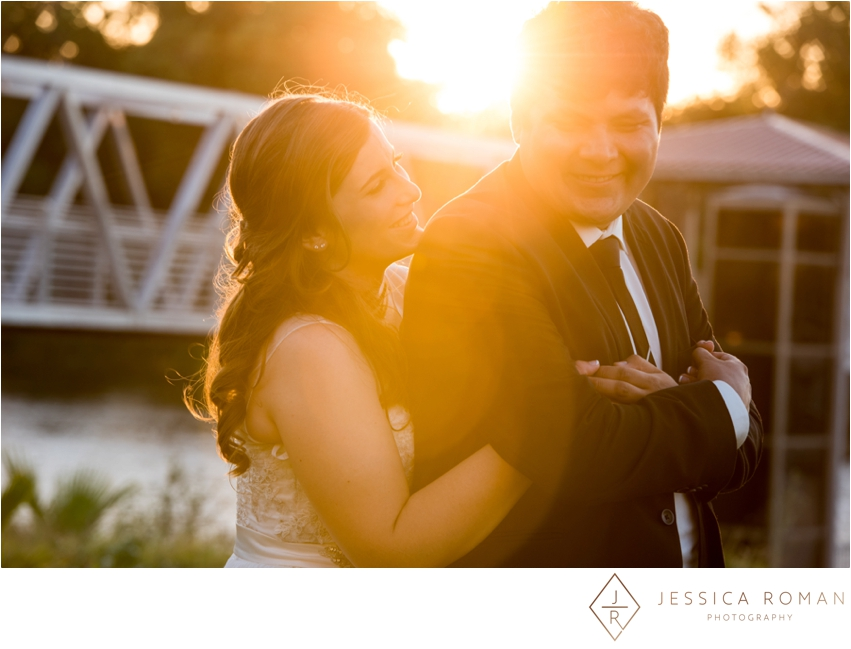 Westin and Scott's Seafood Wedding Photographer | Jessica Roman Photography | 049.jpg