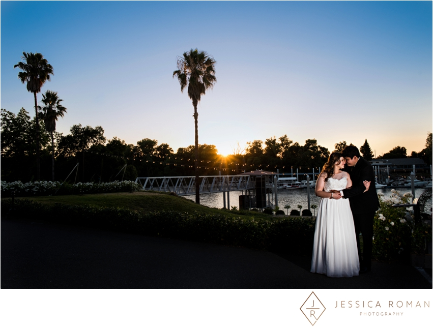 Westin and Scott's Seafood Wedding Photographer | Jessica Roman Photography | 050.jpg