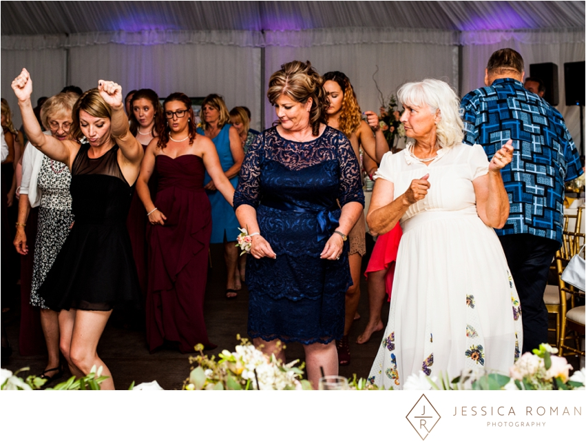 Westin and Scott's Seafood Wedding Photographer | Jessica Roman Photography | 051.jpg