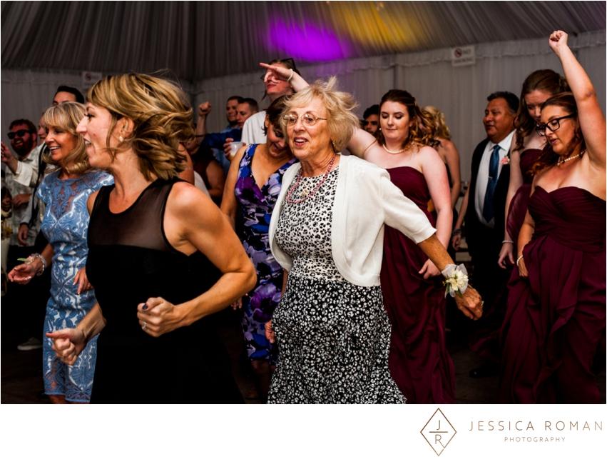 Westin and Scott's Seafood Wedding Photographer | Jessica Roman Photography | 053.jpg
