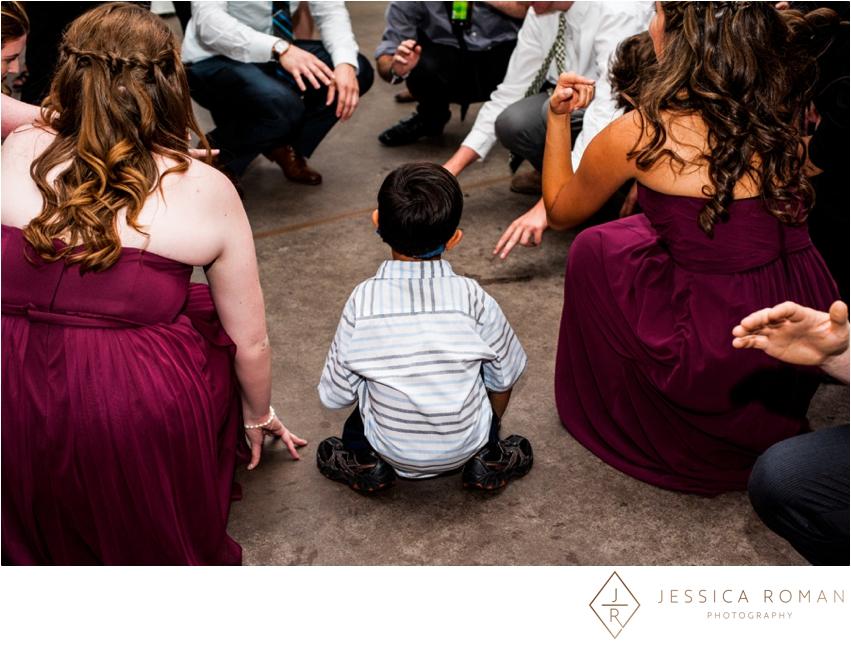 Westin and Scott's Seafood Wedding Photographer | Jessica Roman Photography | 052.jpg