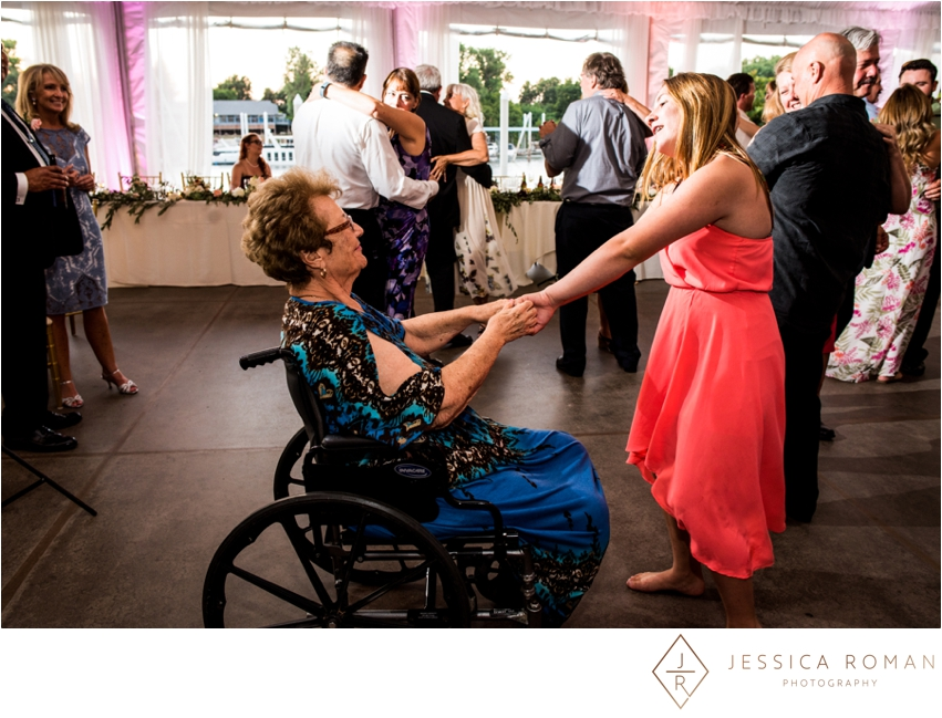 Westin and Scott's Seafood Wedding Photographer | Jessica Roman Photography | 054.jpg