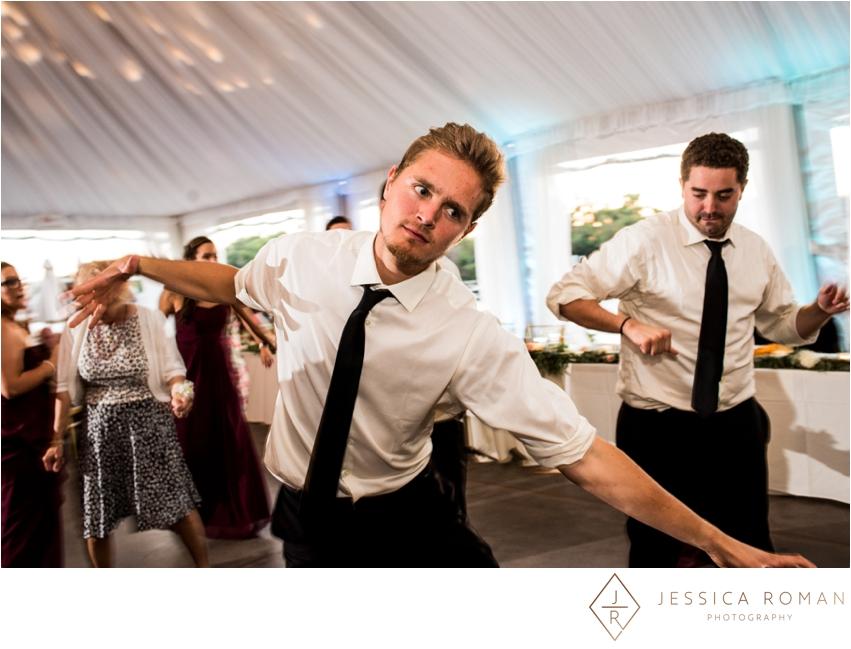 Westin and Scott's Seafood Wedding Photographer | Jessica Roman Photography | 055.jpg