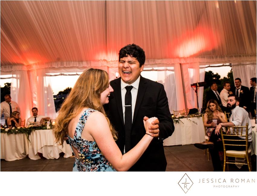 Westin and Scott's Seafood Wedding Photographer | Jessica Roman Photography | 056.jpg