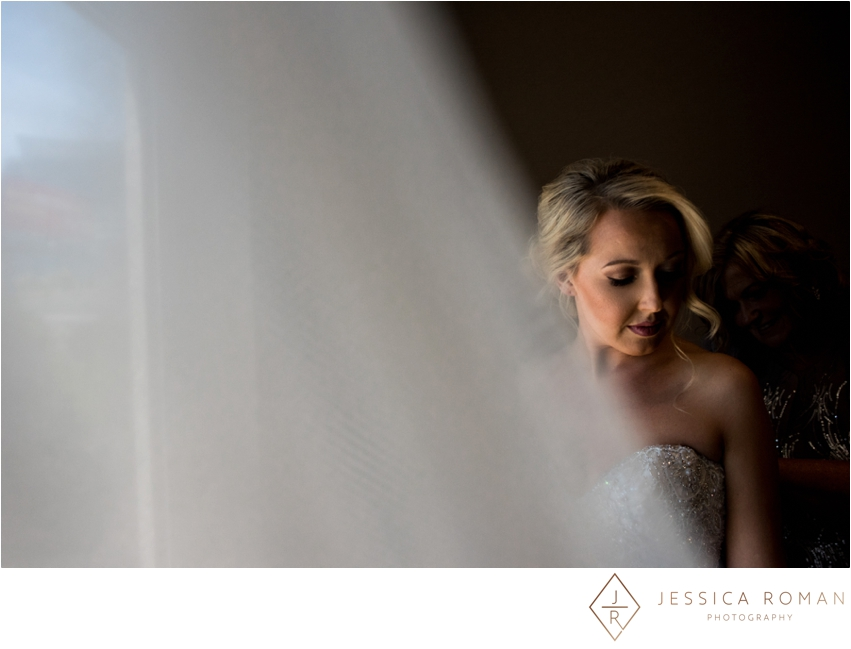 Blog | Sacramento Wedding Photographer | San Francisco Cathedral of Saints Peter and Paul | Jessica Roman Photographey | 003.jpg