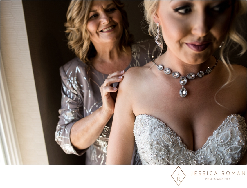 Blog | Sacramento Wedding Photographer | San Francisco Cathedral of Saints Peter and Paul | Jessica Roman Photographey | 007.jpg