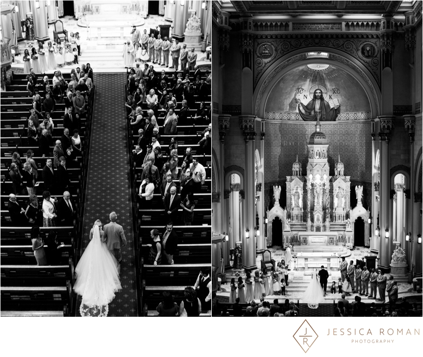 Blog | Sacramento Wedding Photographer | San Francisco Cathedral of Saints Peter and Paul | Jessica Roman Photographey | 013.jpg