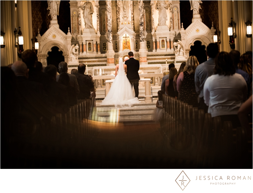 Blog | Sacramento Wedding Photographer | San Francisco Cathedral of Saints Peter and Paul | Jessica Roman Photographey | 016.jpg