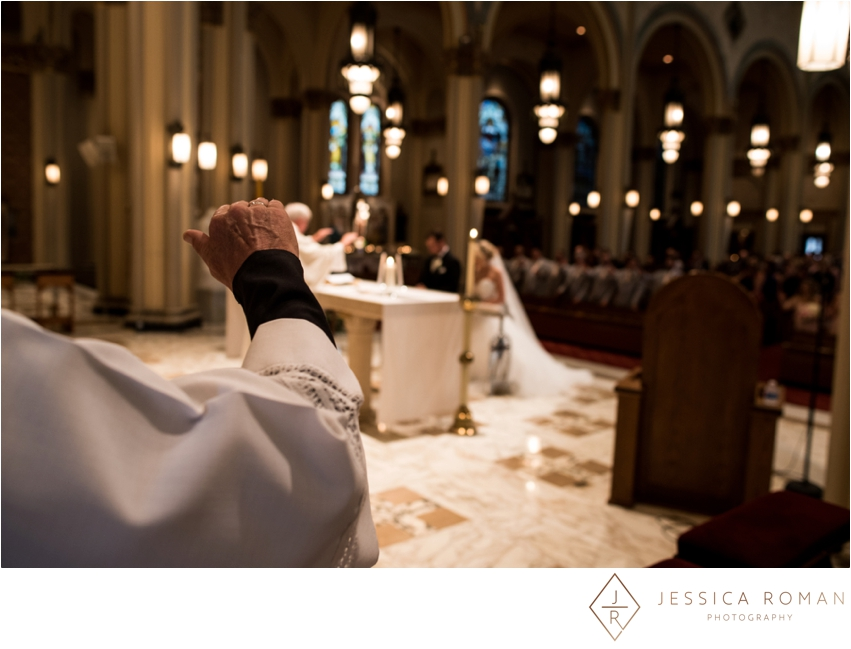 Blog | Sacramento Wedding Photographer | San Francisco Cathedral of Saints Peter and Paul | Jessica Roman Photographey | 015.jpg