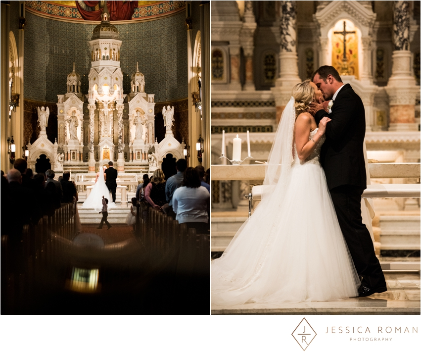 Blog | Sacramento Wedding Photographer | San Francisco Cathedral of Saints Peter and Paul | Jessica Roman Photographey | 018.jpg