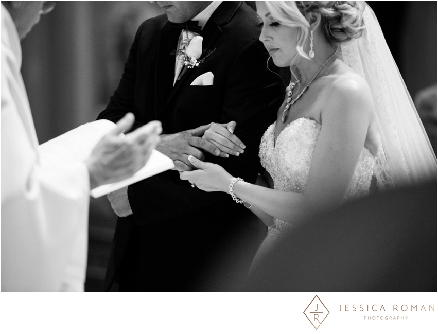 Blog | Sacramento Wedding Photographer | San Francisco Cathedral of Saints Peter and Paul | Jessica Roman Photographey | 019.jpg