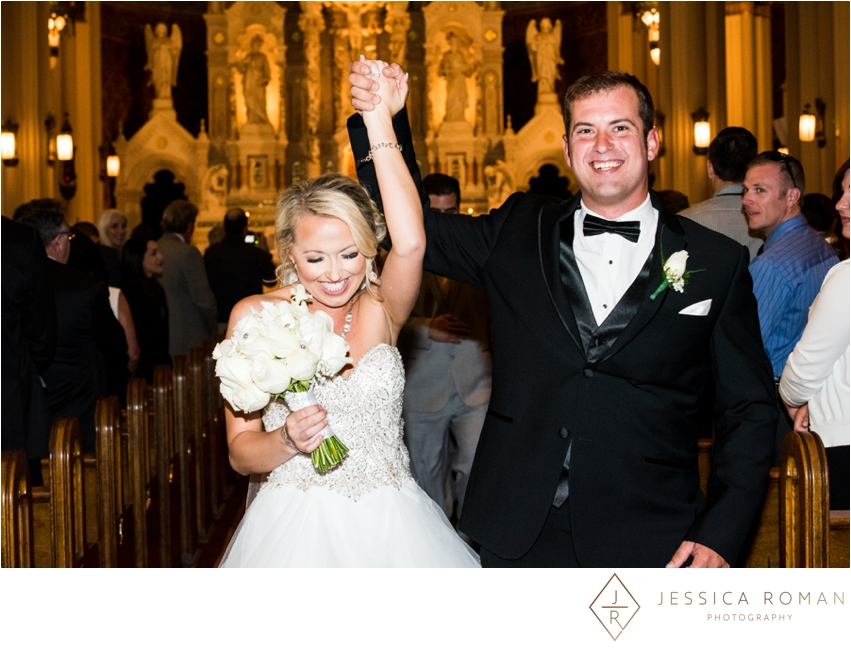 Blog | Sacramento Wedding Photographer | San Francisco Cathedral of Saints Peter and Paul | Jessica Roman Photographey | 020.jpg