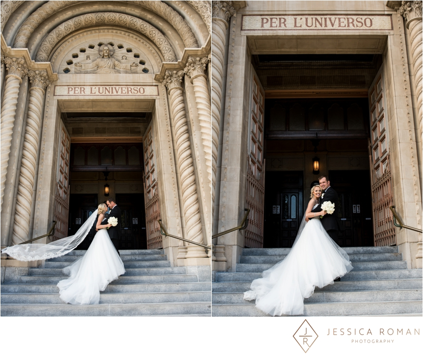 Blog | Sacramento Wedding Photographer | San Francisco Cathedral of Saints Peter and Paul | Jessica Roman Photographey | 021.jpg