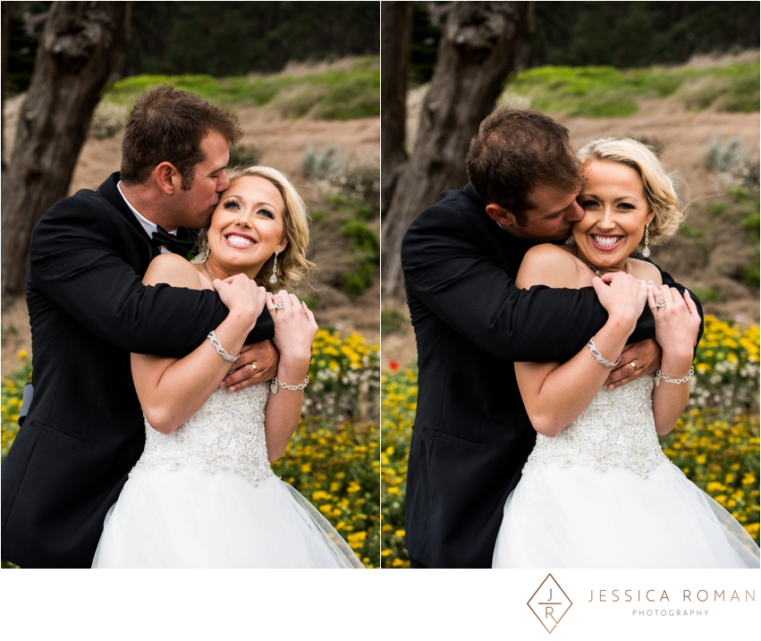 Blog | Sacramento Wedding Photographer | San Francisco Cathedral of Saints Peter and Paul | Jessica Roman Photographey | 025.jpg