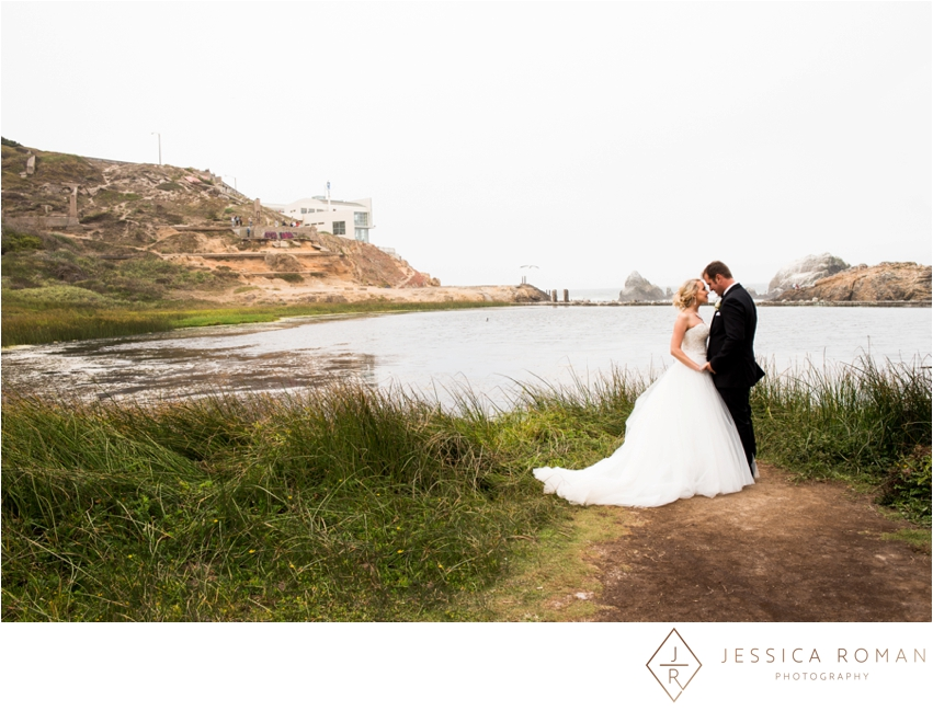 Blog | Sacramento Wedding Photographer | San Francisco Cathedral of Saints Peter and Paul | Jessica Roman Photographey | 029.jpg
