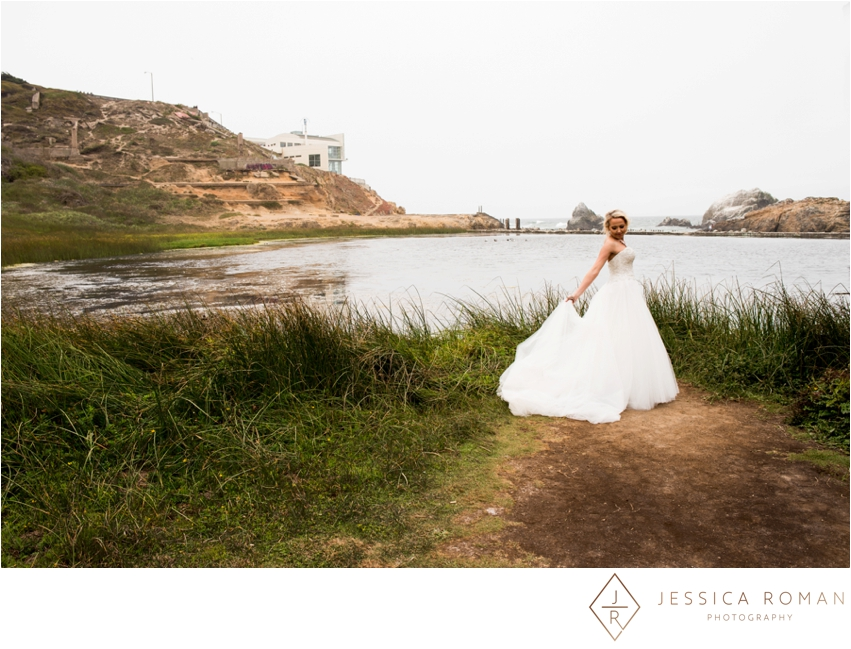 Blog | Sacramento Wedding Photographer | San Francisco Cathedral of Saints Peter and Paul | Jessica Roman Photographey | 033.jpg