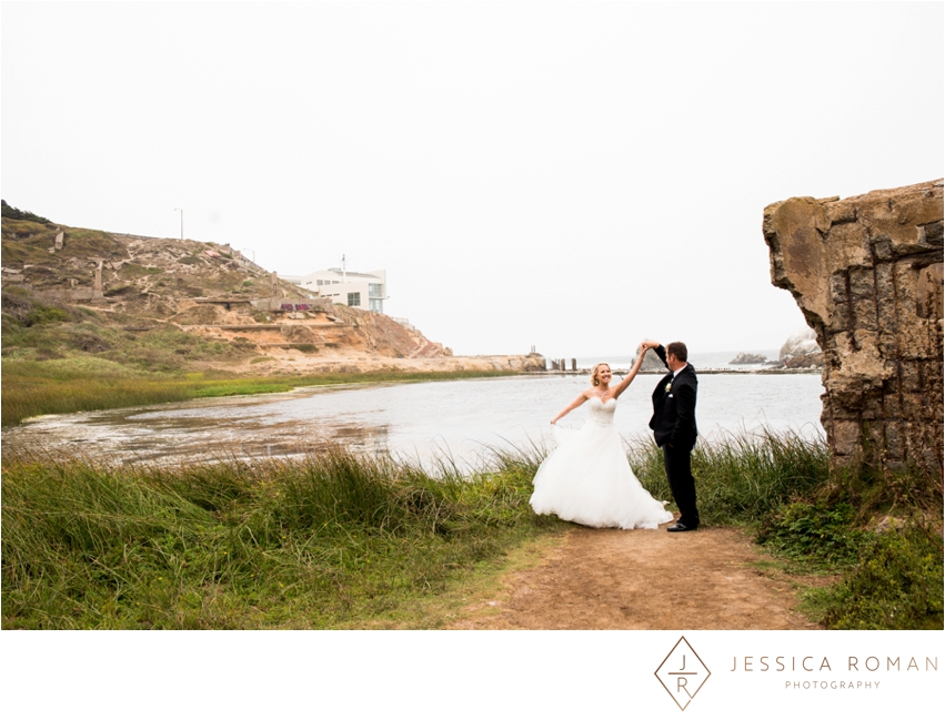 Blog | Sacramento Wedding Photographer | San Francisco Cathedral of Saints Peter and Paul | Jessica Roman Photographey | 034.jpg