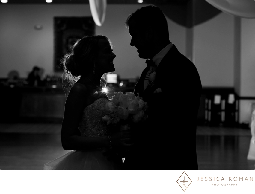 Blog | Sacramento Wedding Photographer | San Francisco Cathedral of Saints Peter and Paul | Jessica Roman Photographey | 038.jpg