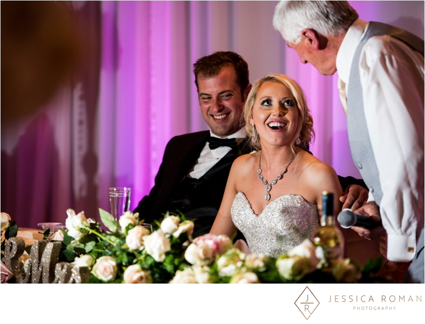 Blog | Sacramento Wedding Photographer | San Francisco Cathedral of Saints Peter and Paul | Jessica Roman Photographey | 039.jpg
