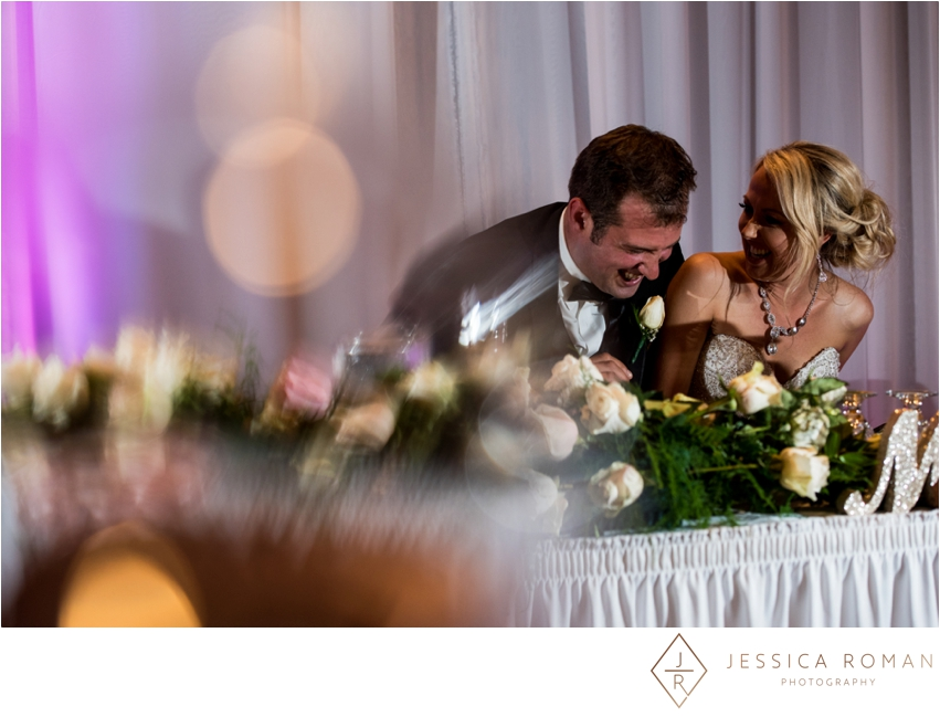 Blog | Sacramento Wedding Photographer | San Francisco Cathedral of Saints Peter and Paul | Jessica Roman Photographey | 043.jpg