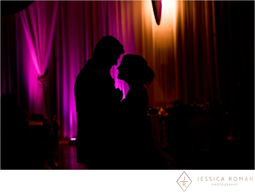 Blog | Sacramento Wedding Photographer | San Francisco Cathedral of Saints Peter and Paul | Jessica Roman Photographey | 046.jpg