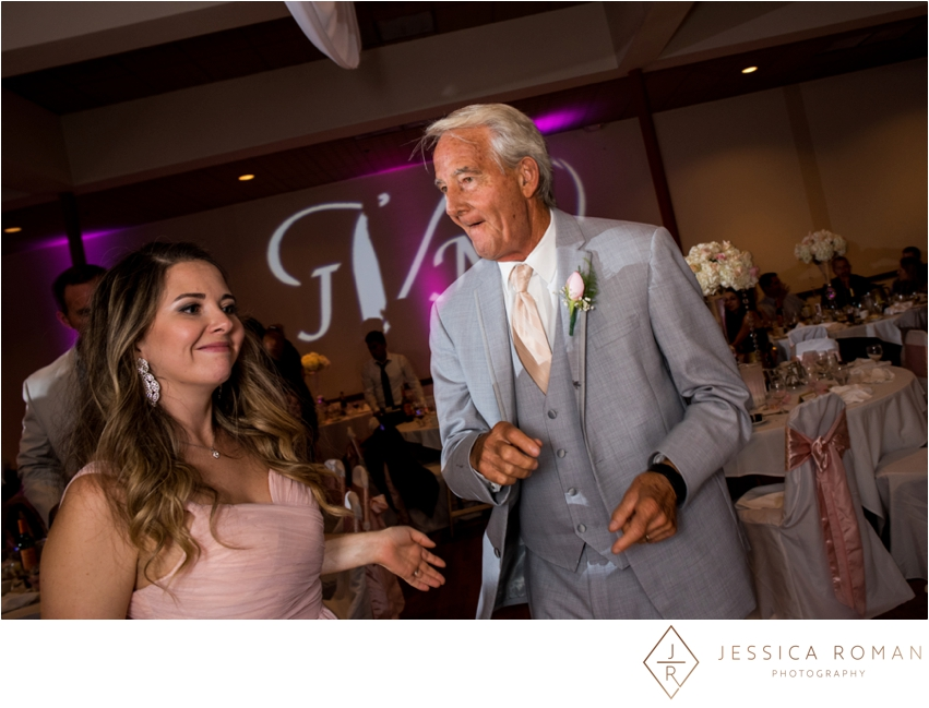 Blog | Sacramento Wedding Photographer | San Francisco Cathedral of Saints Peter and Paul | Jessica Roman Photographey | 054.jpg