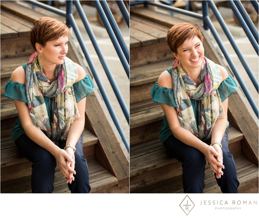 Blog-Jessica Roman Photography | Sacramento Wedding Photography | Napa Wedding Photographer | 01.jpg