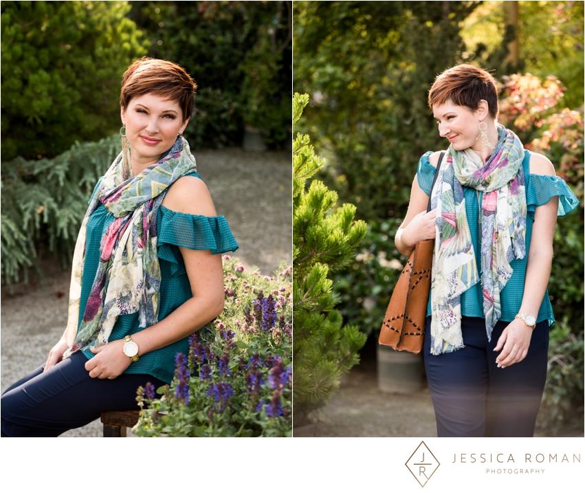 Blog-Jessica Roman Photography | Sacramento Wedding Photography | Napa Wedding Photographer | 04.jpg