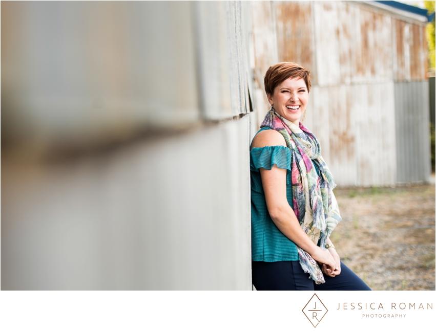 Blog-Jessica Roman Photography | Sacramento Wedding Photography | Napa Wedding Photographer | 06.jpg