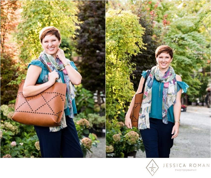 Blog-Jessica Roman Photography | Sacramento Wedding Photography | Napa Wedding Photographer | 05.jpg