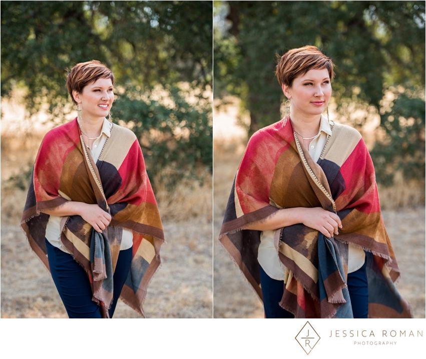 Blog-Jessica Roman Photography | Sacramento Wedding Photography | Napa Wedding Photographer | 09.jpg
